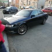 Денис 25 Хабаровск