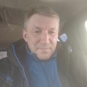 Влад, 55, г.Корсаков