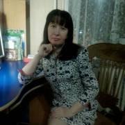 Татьяна 41 Кстово