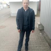 Антон 27 Минск