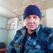 гусевской Игорь 45 Комсомольск-на-Амуре