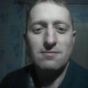 Алексей 40 Волноваха