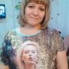 Юлия, 39, г.Валуйки