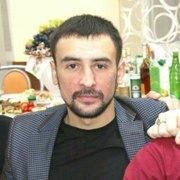 Николай, 30, г.Опочка
