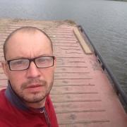 Алексей 36 Кстово