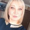 Марина, 55, г.Оренбург