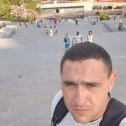 Александр 31 Павлоград