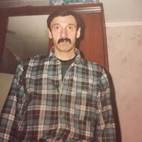 Александр, 63 года, Весы, Санкт-Петербург