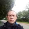 Виталька Борисевич, 36, г.Витебск