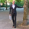 lLAWSON, 49, г.Alingsås