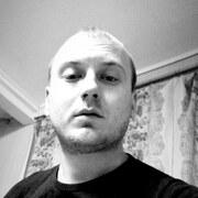Максим, 29, г.Агрыз