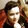 Ольга, 41, г.Марковка