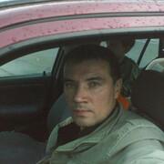 Валерий 52 Москва