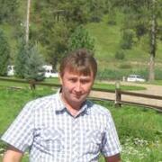 Леонид, 45, г.Саяногорск