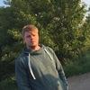 Данил, 24, г.Москва