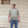 Solomon Kuperblum, 72, г.Нетания