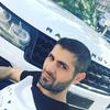 Rauf, 32, г.Баку
