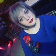 Мария, 30, г.Ижевск