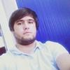 Кабиров, 30, г.Душанбе