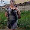 Елена, 38, г.Сухой Лог