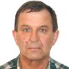 владимир, 53, г.Новокуйбышевск