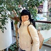 Лариса, 38, г.Обь
