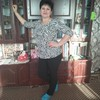 Наталия, 51, г.Городня