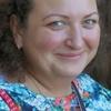 Вера, 45, г.Раменское