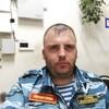 алексей, 32, г.Ковров