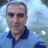 Aqil, 52, г.Баку