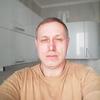 Evgeny, 51, г.Домодедово