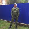 Ильвер, 35, г.Челябинск