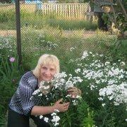 Марина, 57, г.Николаевск-на-Амуре