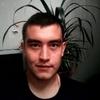 Руслан, 22, г.Знаменск