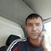 Олександр, 38, г.Ровно