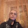 Владимир, 38, г.Магадан