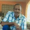 kirk, 53, г.Кингстон