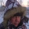 сергей викторович сму, 52, г.Салехард