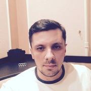 Павел из Краснозаводска желает познакомиться с тобой