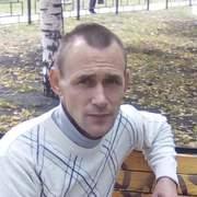 Николай, 41, г.Краснослободск