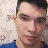 Adel, 33, г.Зеленодольск