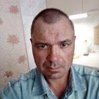 Сергей, 49 лет, Овен, Анапа