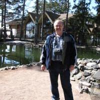 Александр, 62 года, Скорпион, Томск