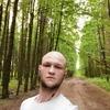 Александр, 33, г.Солнечногорск