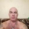 Artyom, 41, Kimovsk