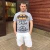 Антон, 33, г.Тоцкое