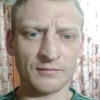 Sereja, 34, Arkhangelsk