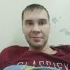Михаил, 38, г.Инта