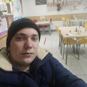 Валерий 23 Саратов