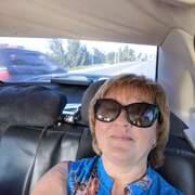 Наталия 51 год (Скорпион) Феодосия